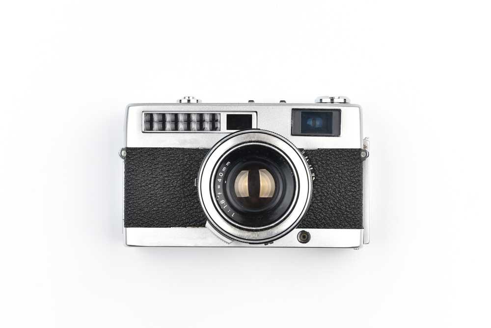 kamera-trachten-website