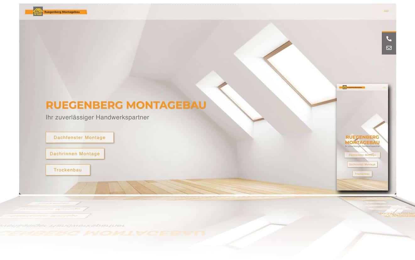 Referenzen WordPress Webagentur München8
